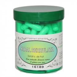 SABAL CERULATA 400 mg