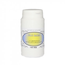 GOJII BAIES 450 mg
