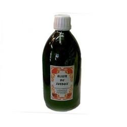 ELIXIR du SUEDOIS 500 ml