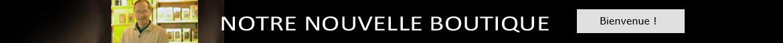 J.F Cavallier - Pharmacien-Herboriste